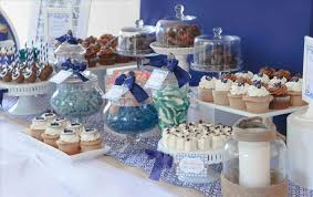 table decorations for baby shower furniture candy table ideas luxury baby shower candy table ideas