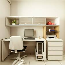 Office Interior Decoration by Home Office Interior Design Ideas Small Home Office Interior