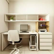 home office interior design ideas small home office interior