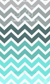chevron wallpapers android apps on google play