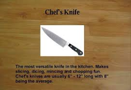 disposal of kitchen knives top 10 types of kitchen knives posts on
