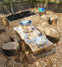 preschool kitchen furniture best 25 preschool furniture ideas on preschool room