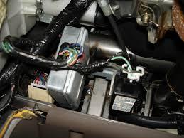 nissan versa airbag light flashing cruise control blinking flashing u0026 doesn u0027t engage maxima forums