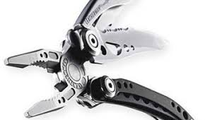 amazon black friday bosch multitool blade hq black friday 2013 knife and edc gear deals