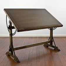 Wood Drafting Table 253 Best Vintage Drafting Tables Images On Pinterest Drawing