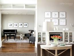 53 best piano living room images on pinterest piano living rooms