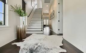 Decorate A Room How To Decorate A Room In White Without Making It Look Plain