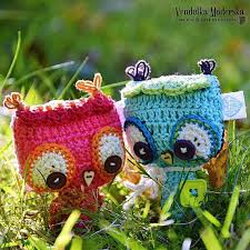 best 25 crocheted owls ideas on crochet owls owl