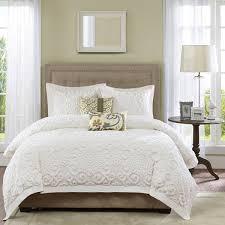 solid white comforter set bedroom black and white bedding sets full size of bed comforter