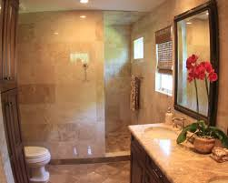 bathroom showers designs walk in home interior decorating ideas