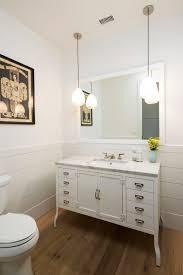 Bathroom Pendant Light Pendant Light In Bathroom Best 25 Bathroom Pendant Lighting Ideas