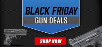 black friday gun deals black friday archives zero7one