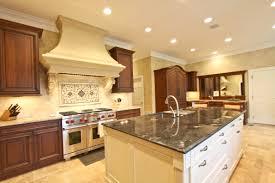 kitchen designers richmond va kitchen countertops chicago counters replacement homewerks gallery