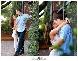 San Antonio Photographers 1052 Best San Antonio Wedding Venues Images On Pinterest San