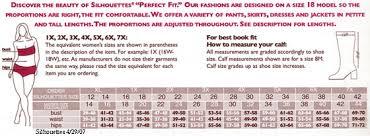 7 best images of lane bryant size chart us dress size