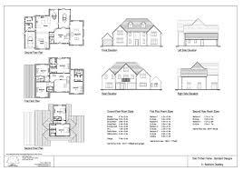 bed floor plan 6 bedroom house floor plan evolveyourimage