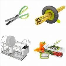 accessoire cuisine pas cher ustensile de cuisine pas cher les 1418 meilleures images du
