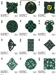 celtic tattoo designs and meanings pictures to pin on pinterest