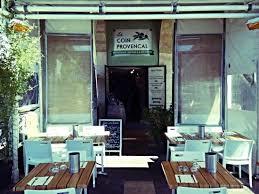 cauchemar en cuisine marseille merci cauchemar en cuisine avis de voyageurs sur le coin provencal