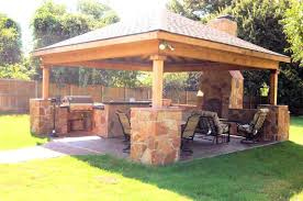 backyard shade shde sil covers deck sun ideas