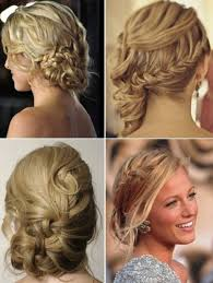 natural long loose curls wedding hairstyle ideas