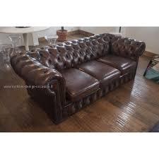 canap brun canape chesterfield but maison design wiblia com