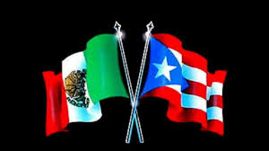 Mexicans Flags Jr Feat Teddy Calle Youtube
