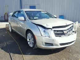 cadillac xts 2005 auto auction ended on vin 1g6dp567950115480 2005 cadillac c t cts