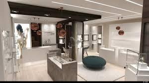 arredo gioiellerie galleria progetti gioielleria e ottica negozisrl
