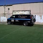 Modern Rug Cleaning Gorham Maine Moderne Rug Cleaning Carpet Cleaning 645 St Gorham Me