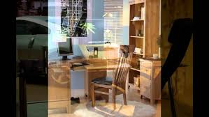 creative small home office design ideas decorating a small home