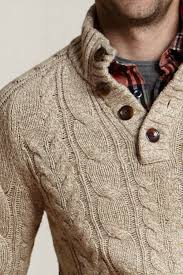 best 25 men sweater ideas on pinterest mens sweater styles men