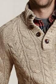 best 25 sweater ideas on mens sweater styles
