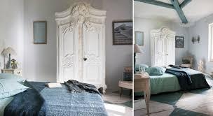 chambre provencale une chambre au style provençal prima