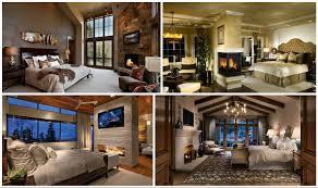 bedroom bedroom fireplace design design decor fancy at bedroom 15 elegant and inspiring master bedroom fireplace ideas