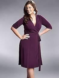 31 best formal dresses for women images on pinterest formal