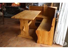 banc de coin cuisine banc d angle cuisine cheap delightful bar d angle cuisine table