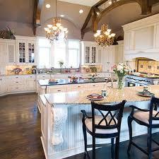 House Plans Large Kitchen Best 25 Large Kitchen Plans Ideas On Pinterest Large Floor