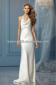 dress code for evening wedding picture more detailed picture