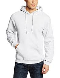 russell athletic men u0027s dri power pullover fleece hoodie at amazon