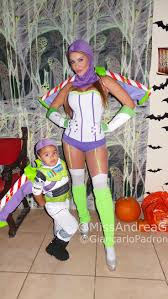 toy story halloween 10 best halloween cruise costumes images on pinterest family
