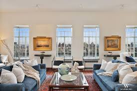 el dorado penthouse with ties sells for 25m