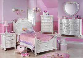 girls bedroom ideas purple and blue yakunina info