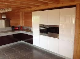 cuisiniste frejus 202 best réalisations de cuisines images on kitchens