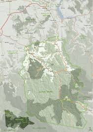 Ne Map Alpine Shire Council Online Mapping Services