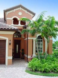 small mediterranean house plans 35 best house plans images on architecture house