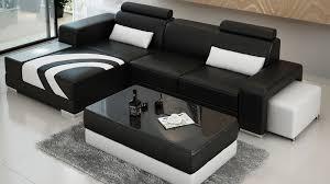 Modern Furniture Sofa Sets Cheap Sofas Www Redglobalmx Org