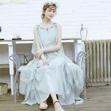 Beautiful Fairies by Popular Beautiful Fairy Dresses Buy Cheap Beautiful Fairy Dresses