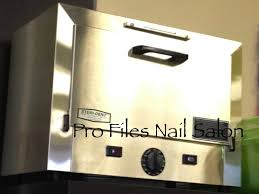 pro files nail salon home facebook