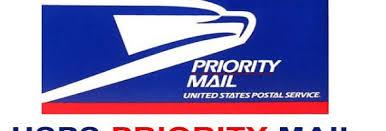 mail u0026 ship